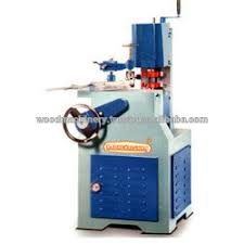 Woodworking Machine Manufacturers In Gujarat by India Woodworking Machines India Woodworking Machines