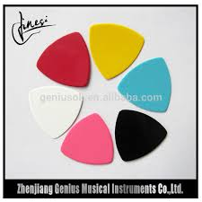 guitar picks guitar picks suppliers and manufacturers