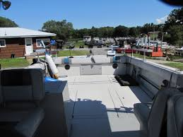 pre owned boats mike u0027s marinaeast u0026 west