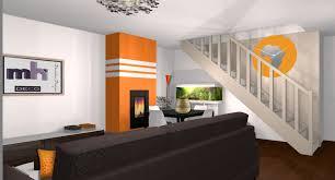 Idee Deco Cuisine Moderne by Maison Et Decor On Decoration D Interieur Moderne Cuisine Maisons