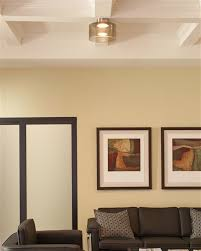 Small Flush Mount Ceiling Lights Manette Flush Mount Ceiling Details Tech Lighting
