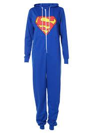 superman onesie womens clothing sale womens fashion cheap