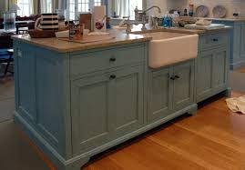 reclaimed kitchen islands kitchen startling reclaimed furniture kitchen island wonderful