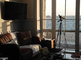 chambres d hotes roscoff chambre d hotes roscoff un balcon sur la mer maison d h tes