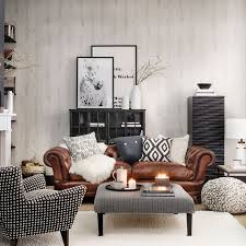 Best  Chesterfield Living Room Ideas On Pinterest - Decor modern living room