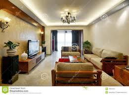 beautiful home decorations beautiful home decor decoration
