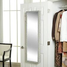 jewelry armoire full length mirror jewelry armoire with mirror chuck nicklin