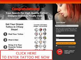 best tattoo site