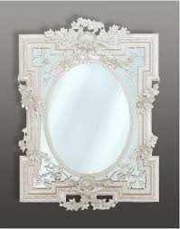 shabby chic mirrors for taking selfies homes direct 365