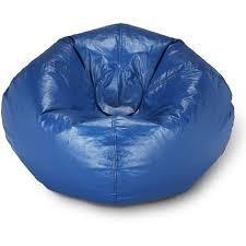 indoor chairs big joe beanbag chairs big joe camo bean bag chair