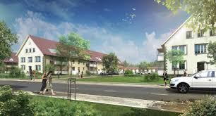 Haus Kaufen Wohnung Kaufen Immobilien In Wolfsburg Kaufen City Property De Afa