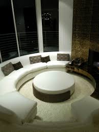 Sunken Living Room Ideas by Amazing Sunken Living Room Designs Ideas U2013 Iwemm7 Com