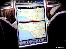 Tesla Charging Stations Map Tesla Api And Apps