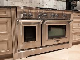 modern kitchen brooklyn printhouse lofts kitchen appliances brooklyn detrit us