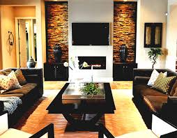 decorating ideas for living rooms pinterest home design ideas