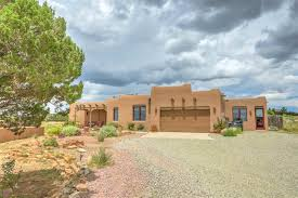 real estate in la pradera santa fe nm jarred conley