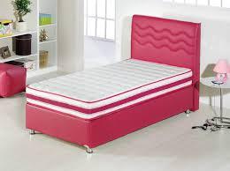 bed frames wallpaper high definition custom triple bunk beds