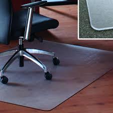 Chair Mat For Laminate Floor Floortex Megamat Chair Mat 115 X 150cm Rectangular Officeworks