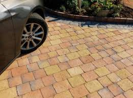 Patio Slab Patterns Patio Laying Patterns Pavestone Natural Paving Stone For