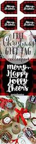 free printable christmas paper crafts choice image craft
