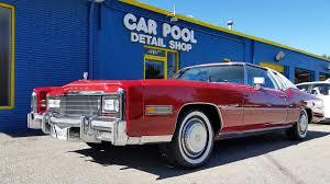 Richmond Auto Upholstery Richmond Va Richmond Car Pool Detail Car Cleaning Auto Detailing Paint