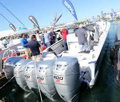 basic boat construction resin fiberglass and cores boats com