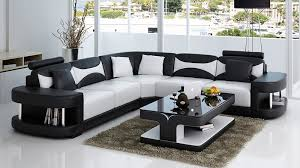 livingroom furniture sale modern italian style corner wooden sofa set designs 0413 f3001 in