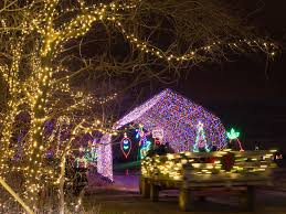 shady brook farm holiday light show holiday light show at shady brook farm things to do in philadelphia