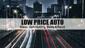 car door glass replacement cost home low price auto glass