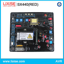 avr atmel picture more detailed picture about sx440 brushless