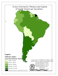 South America Countries Map by Tourist Map Of Peru South America Bugbog 5 Different Maps Of Peru