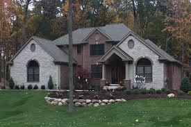 story and a half house exteriors stone hollow properties u0026 development