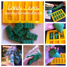 candy legos where to buy kids in the kitchen lego cake play 2 learn with legos
