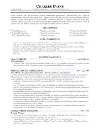 sample cover letter for internship position sample resume internship position curriculum vitae internship