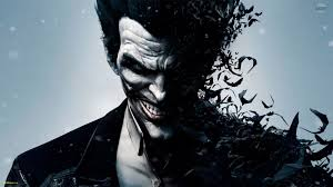 batman joker wallpaper photos batman joker wallpaper batman arkham origins celebswallpaper