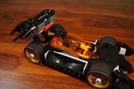 batman car toy awesome toy picks lego batman riddler chase u0026 lego movie cloud