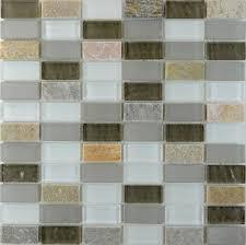 tiles backsplash corrugated backsplash cabinets sizes can
