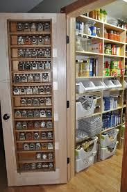 Diy Kitchen Cabinet Organizers Awesome Diy Kitchen Cabinet Organizers Greenvirals Style