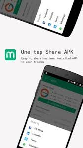 file master apk file master apk free tools app for android apkpure