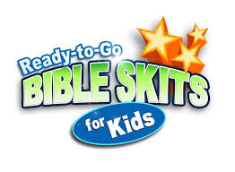 best 25 christian skits ideas on sunday school