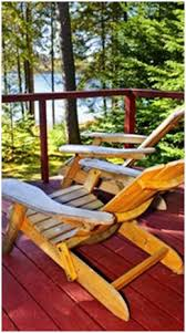 Free Wooden Deck Design Software by Free Diy Deck Design Software