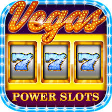 power apk free vegas power slots free real vegas slot machines 1 08 apk