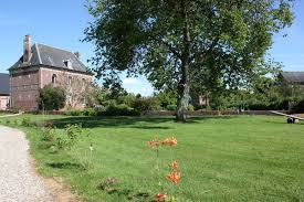 chambre dhotes org bed breakfast vieux manoir chambre d hotes d