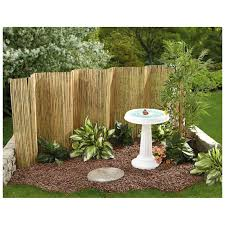 tips bamboo rolled fencing bamboo as privacy fence bamboo fencing