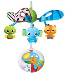 top 5 best crib mobiles 2017 reviews parentsneed