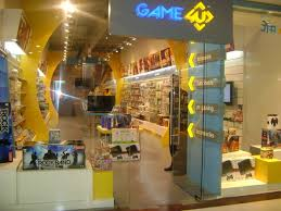 store in mumbai game4u gaming store opens shop in mumbai