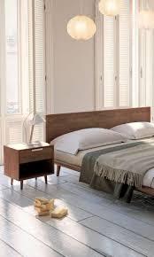 Mid Century Bedroom Bedrooms Mid Century Modern Master Bedroom Nice Houses Dream