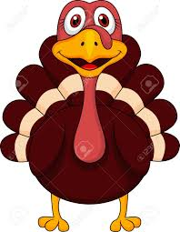 thanksgiving football turkey happy thanksgiving funny images u0026 stock pictures royalty free