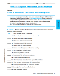 the mcgraw hill companies worksheet answers worksheets
