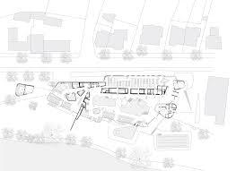 Thermalbad Bad Ems 4a Architekten Stuttgart